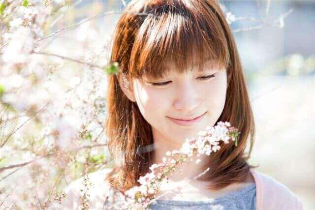花を飾ると幸せになれる!花風水の効果とは?
